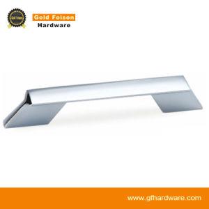 Zinc Alloy Cabinet Hardware/ Furniture Handle (B537) pictures & photos