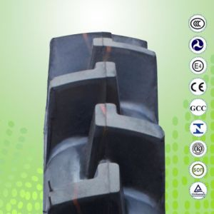 Factory Price Agr Agricultural Tires Tractor Tyre 6.00-29 Factory Direct pictures & photos