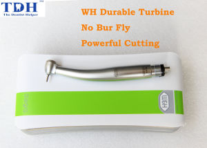 Wh Type Dental High Speed Turbine (TA-98) pictures & photos
