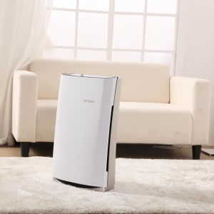 Pm2.5 Air Quality Air Purifier 7099h