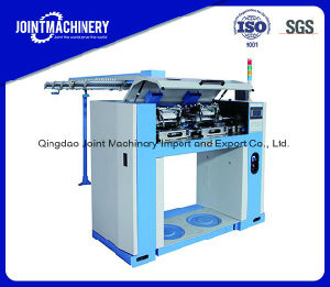 Fa306A Series High Speed Drawing Frame/Drawing Machine pictures & photos