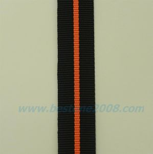High Quality PP Ribbon for Bag and Garment#1412-15c pictures & photos