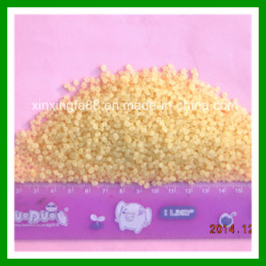 Ammonium Sulphate (AMSUL 21%) Fertilizer pictures & photos
