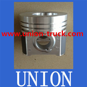 Kubota V2403 V2403-M Piston 1g796-2111 1g790-2111 1g924-2111