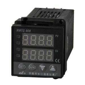 Temperature Controller with 4-20mA (XMTG-908) pictures & photos