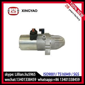 Starter Motor (Lester17814) for Honda Truck Insight 2000-01 pictures & photos