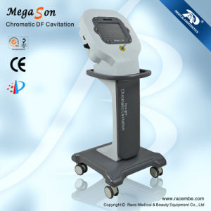 Dual Frequency Ultrasound Cavitation Machine for Weight Loss and Body Slimming pictures & photos