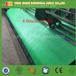 100% Vrgin HDPE Raschel Sun Shade Net Price pictures & photos