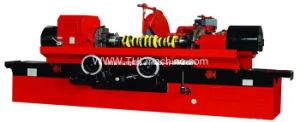 Crankshaft Grinder/Crankshaft Grinding Machine