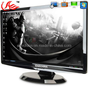 Eaechina 55 Inch All in One PC TV 1080p (Infrared Touch Screen) (EAE-C-T5506) pictures & photos