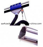 AA4c Exhaust Extraction System Aluminium Alloy Slide Type (AA-ALII) pictures & photos