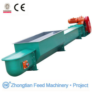 2014 Hot Sale Chain Conveyor (TGSS) pictures & photos