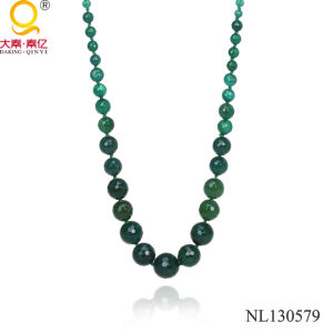 Beaded Necklace on Wholesale Alibaba pictures & photos