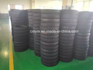 Tricycle Tyre / Motorcycle Tyre (4.00-12 4.50-12 5.00-12) pictures & photos