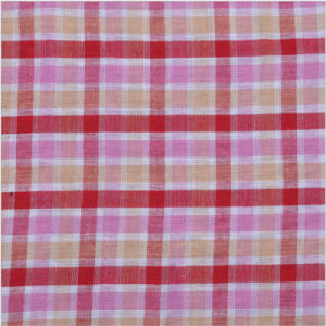 Woven Yarn Dyed Cotton Fabric for Shirts pictures & photos