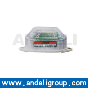 LED Strobe Light Beacon (3051) pictures & photos