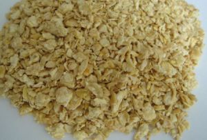 Poultry Feed Soyabean Meal Low Price pictures & photos