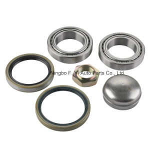 Wheel Bearing (OE: 3350.29) for CITROEN, FIAT, PEUGEOT) pictures & photos