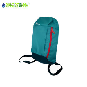 Popular Bag with Various of Color pictures & photos