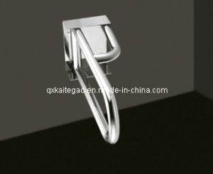 High Quality Stainless Steel Handle (ZY-9014) pictures & photos