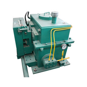 Reliable Pinch Roll and Wire Discharger for Finishing Mill pictures & photos