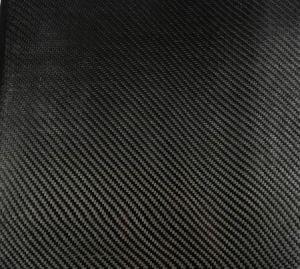 Carbon Fiber Woven Cloth with 3k Carbon Fiber