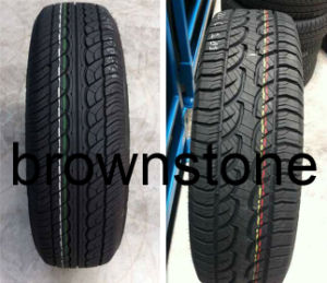 M+S Car Tire with Conpetitive Price pictures & photos