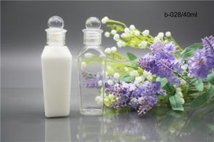 Hotel Amenities Supply Professional Manufacturer Bottles 5 OEM pictures & photos