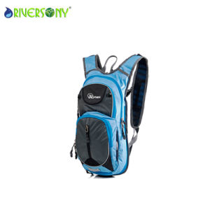 Fashion Bicycle Bike Bag Backpack pictures & photos