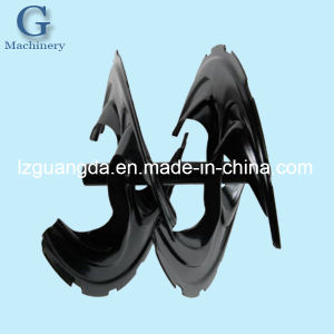 Stamping Parts Deep Drawn Stainless Steel Part Metal Deep Drawing Part pictures & photos