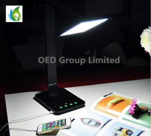 10W LED Desk Lighting for Office Use LED Table Light pictures & photos