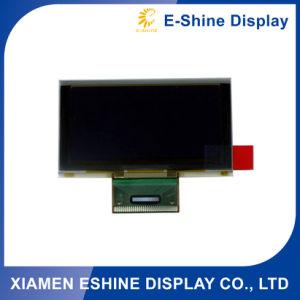 2.7 OLED Display for Door Lock pictures & photos