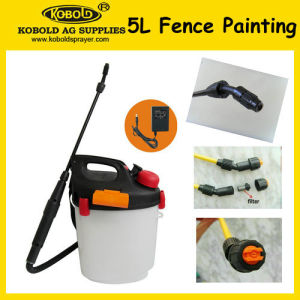 Electric Garden Fence Sprayers Fence Designs and Ideas