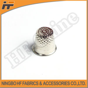 High Quality Hand Sewing Thimble