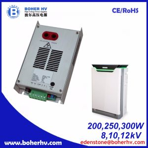 HV Fume Purification 200W Power Supply with UK technology CF04B pictures & photos