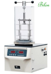 FD-1B-50 Laboratory Vacuum Freeze Dryer