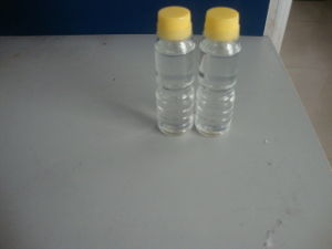 Food Additive Be45 Liquid Glucose for Candy Making pictures & photos