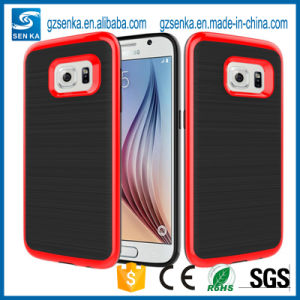 Motomo Shockproof Cell Phone Case for Samsung A5 pictures & photos