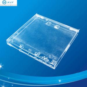 Anti-Theft Alarm Sensor Security EAS Safer Box (F201)