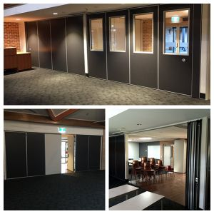 School Partition Walls for Classroom Division pictures & photos
