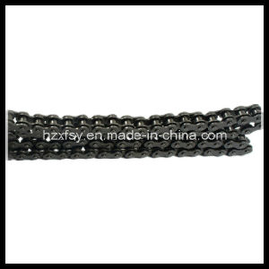 China Precision Standard Chains for Motorcycle Parts pictures & photos