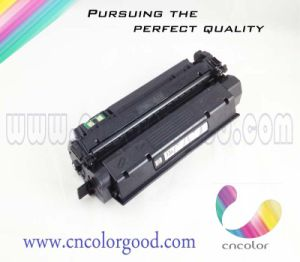 Toner Cartridge 13A Q2613A for HP Laserjet 1300 pictures & photos