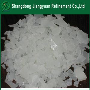 Aluminium Sulfate Manufacturer pictures & photos