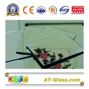 1.8mm Aluminum Mirror/Building Glass/Glass Mirror/Decorative Mirror pictures & photos