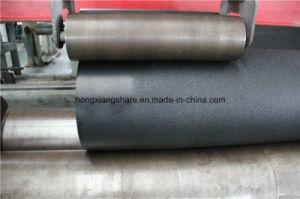 8m Geomembrane HDPE LDPE EVA Ecb PVC pictures & photos