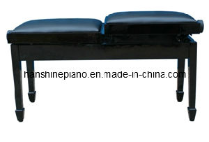 Piano Bench (HS-025BP)