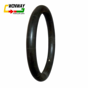 Ww-6320 Motorcycle Tire Tube for Honda YAMAHA Suzuki pictures & photos