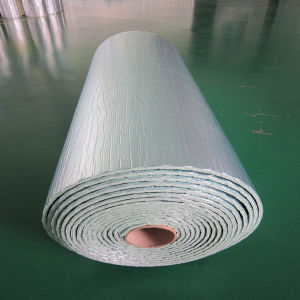 Aluminum Foil EPE Foam Insulation (ZJPY3-52) pictures & photos