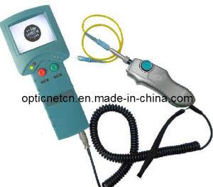 Probe Fiber Microscopes (ONT55-H) pictures & photos