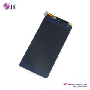 Original LCD with Digitizer Assembly for Motorola Rroid R2-D2